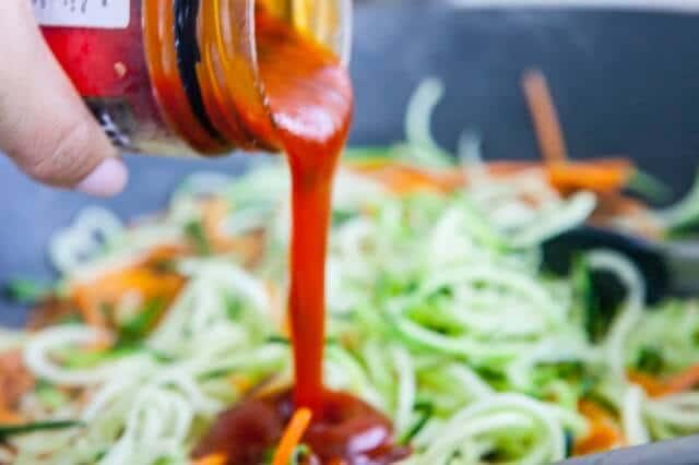 pad-thai-zoodles-recipe-2685