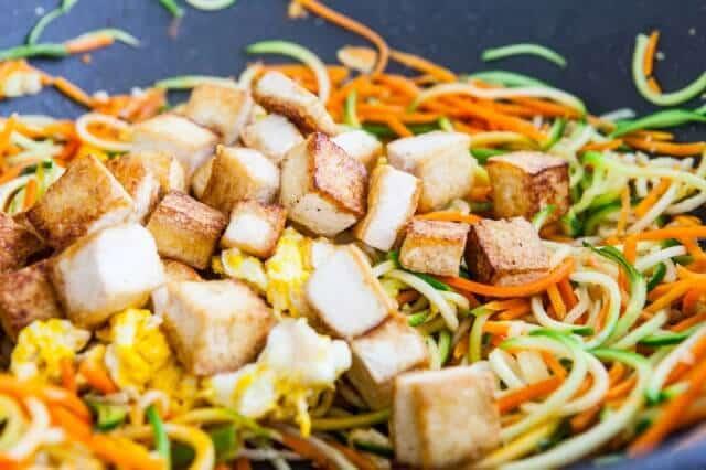 pad-thai-zoodles-recipe-2687
