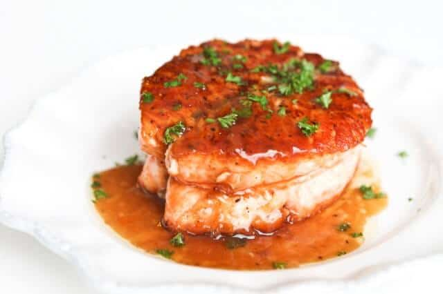 salmon-magical-butter-sauce-8861