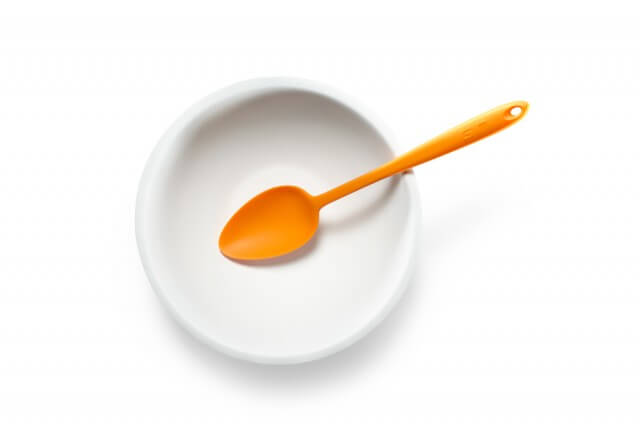 14-1245_bowl_orange_spoon_ultimate_2170