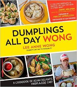 Chinese-soup-dumplings-recipe
