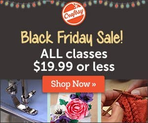 craftsy-black-friday