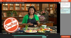 craftsy-cooking-class-asian-