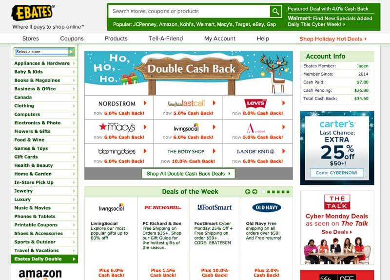 ebates-screen