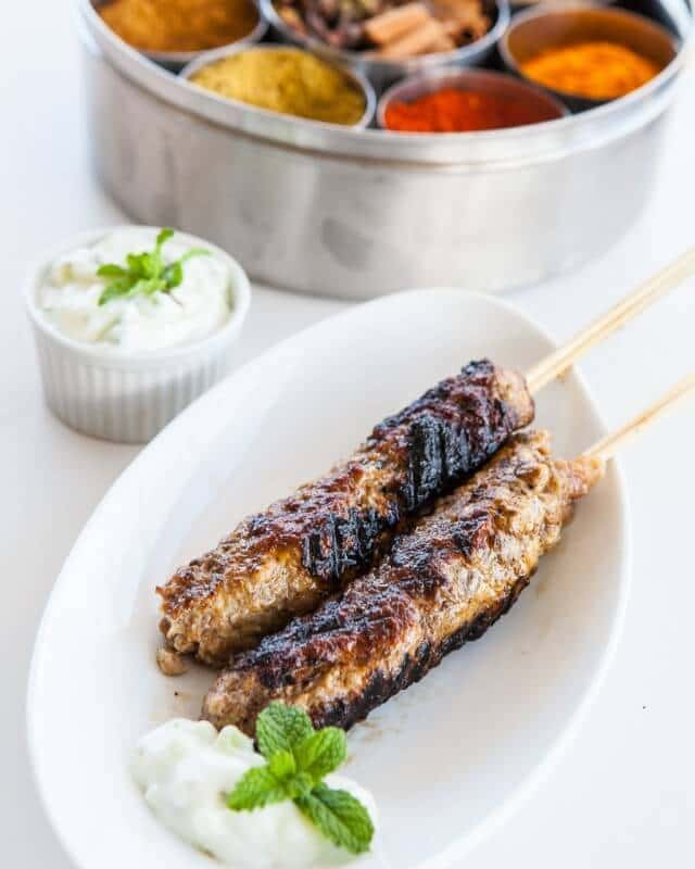 grilled-kebab-recipe-3192-640x800