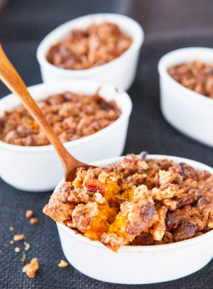 ruths-chris-sweet-potato-casserole-recipe-3358