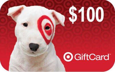 target-gift