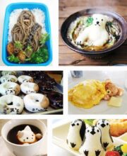 Cute-Food-2