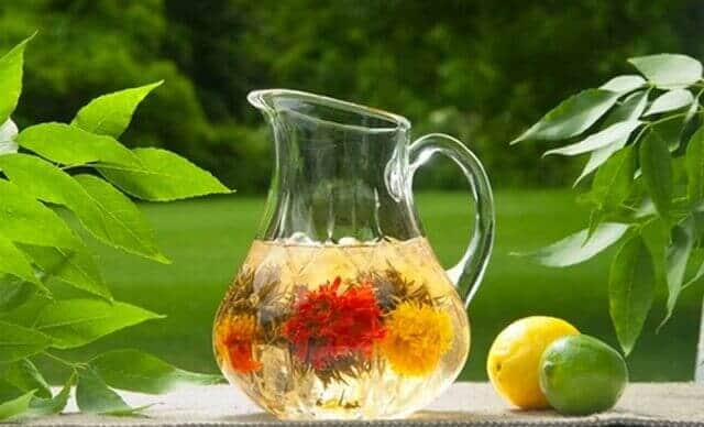 blossoming-tea-2