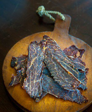 korean-beef-jerky-recipe-3498