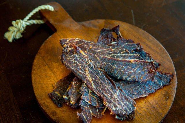 korean-beef-jerky-recipe-3510