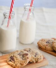 chocolate-chip-hazelnut-cookie-recipe-dorie-greenspan-3683