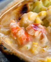hancock-lobster-mariners-pie-3612