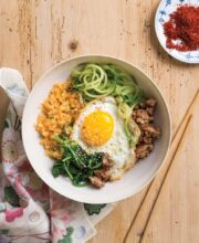 Bibimbap_INSPIRALIZED
