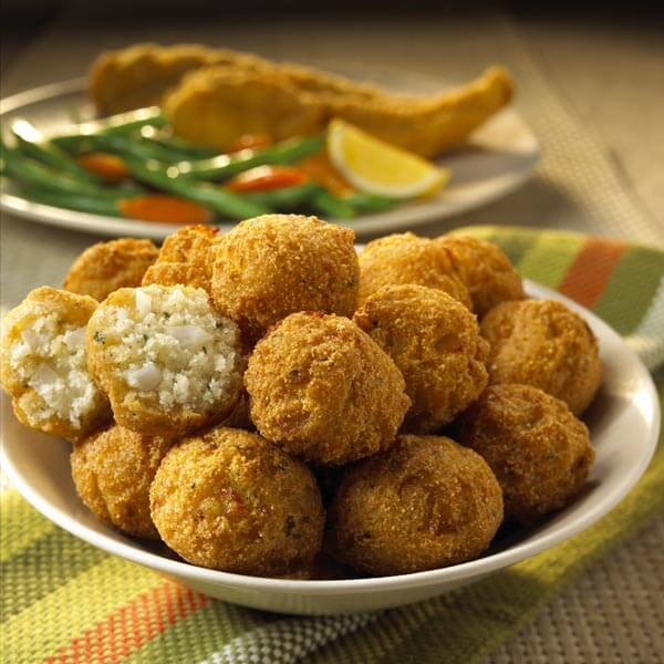 Original Hushpuppies