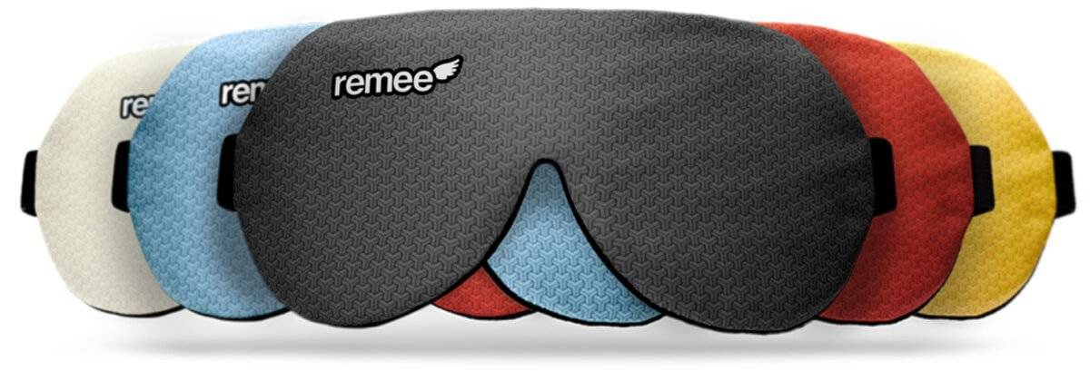 Remee Sleepmask