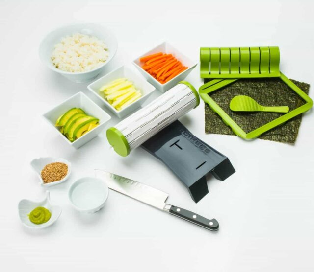 Sushi Quik 2