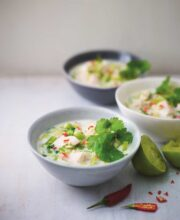 Thai_Chicken_Soup_Coconut5233