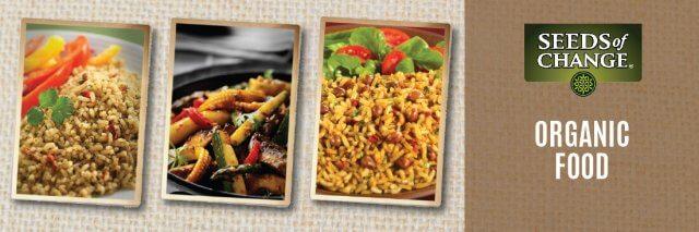 soc-food-main-banner-june13