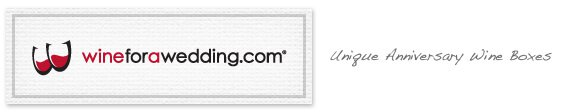 wineforaweddinglogo