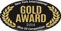 Batistini-Farms-Gold-Award