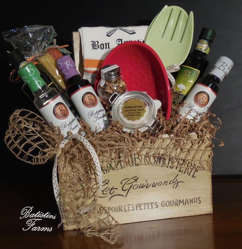 BatistiniFarms.com-Steamy-Kitchen-Basket-Photo
