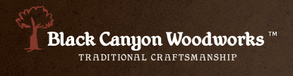 Black Canyon Woodworks
