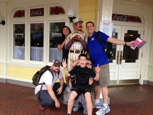 fbf 2015 walt disney world orlando-8306