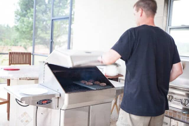 grillgrate review-4248