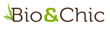 Bio & Chic Logo