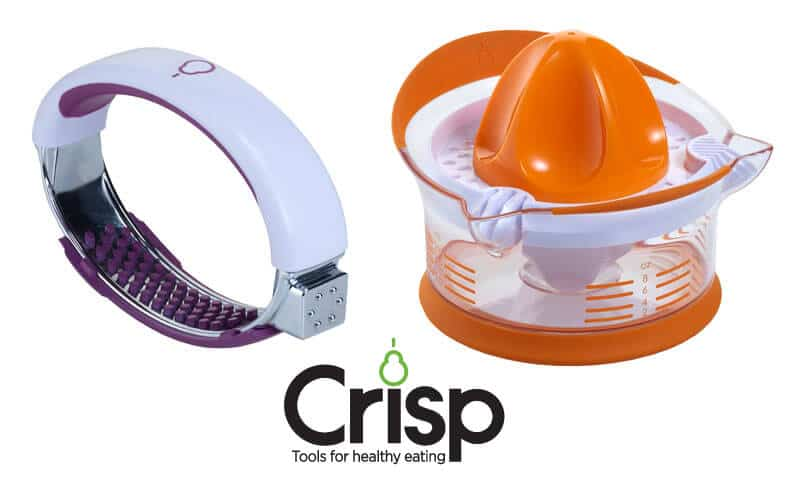 Crisp-Tools