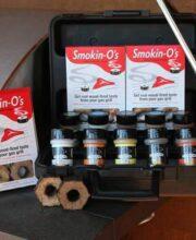 Smokin-Os-Giveaway-Items