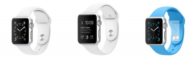apple-watch-giveaway-2