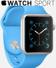 apple-watch-giveaway-sweepstakes