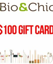 bioandchic-giveaway