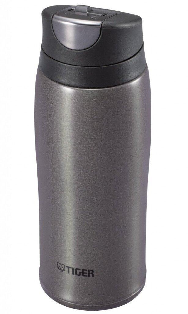 tiger-mug