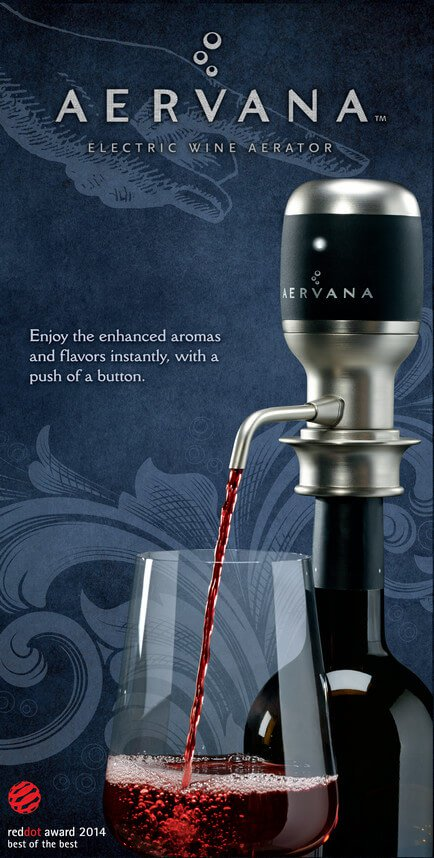 Aervana-Packaging_Front