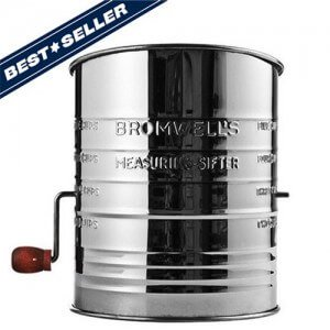 all-american-flour-sifter-1_1_3
