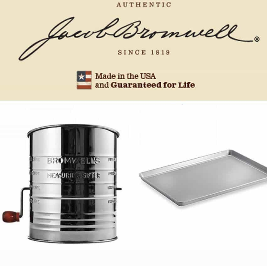 jacob-bromwell-made-in-usa