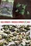 kale-sprouts-recipe-kalette