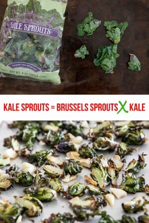 kale-sprouts-recipe-kalette