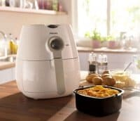 phillips-airfryer-review-giveaway