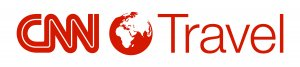 CNN-Travel-Logo