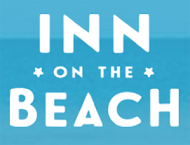 Inn-On-Beach-Logo