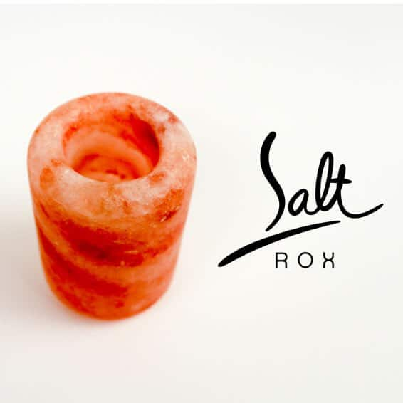 Salt-Rox-Shot-Glass-Stocking-Stufer-Christmas-Sq-566x566