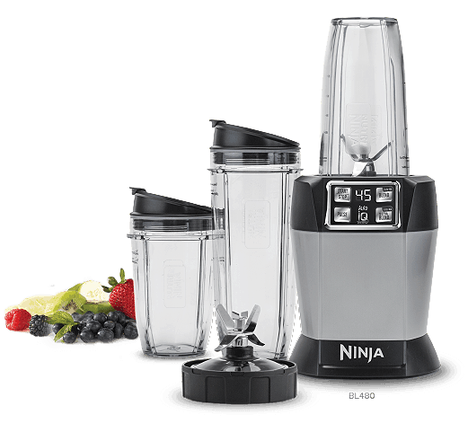 hero-nutri-ninja-blender-BL480