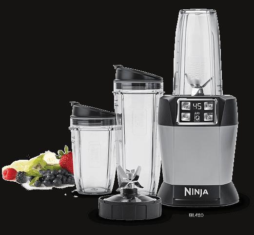 hero-nutri-ninja-blender-BL480