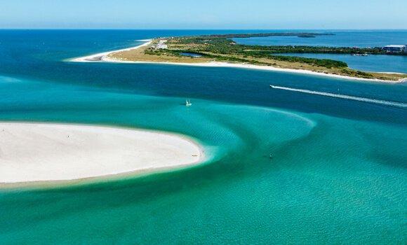 honeymoon-island-beaches-article-01