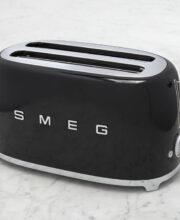 smeg toaster 6