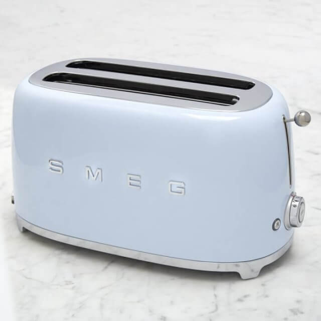 smeg toaster review 5